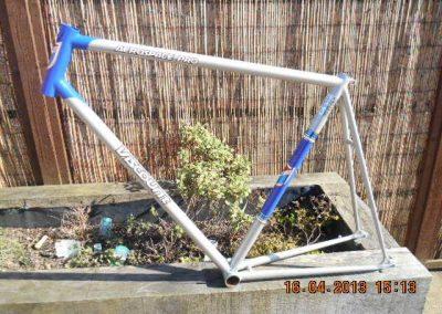 bikeframe9-1