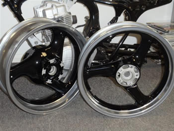 black_and_chrome_powder_coated_wheels