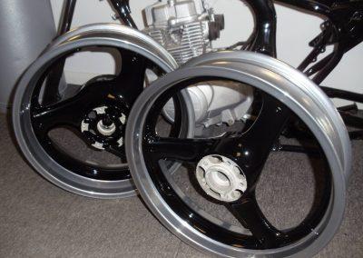 blackchrome-powdercoatedwheels-1024x768