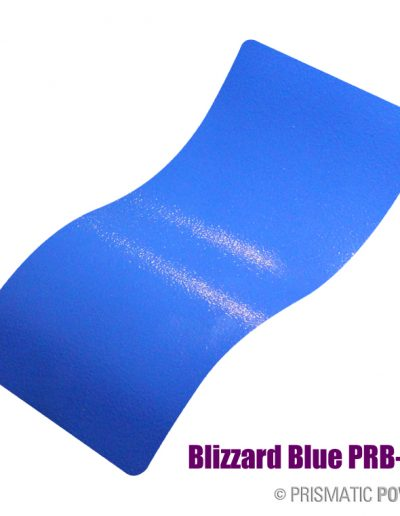 blizzard-blue-prb-2098
