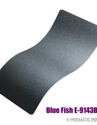 blue-fish-e-9143b