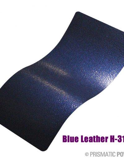 blue-leather-h-3101b