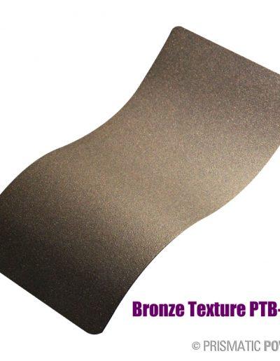 bronze-texture-ptb-6794