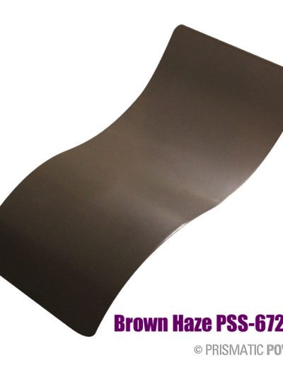brown-haze-pss-6728