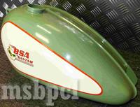 bsa_bantam_petrol_tank