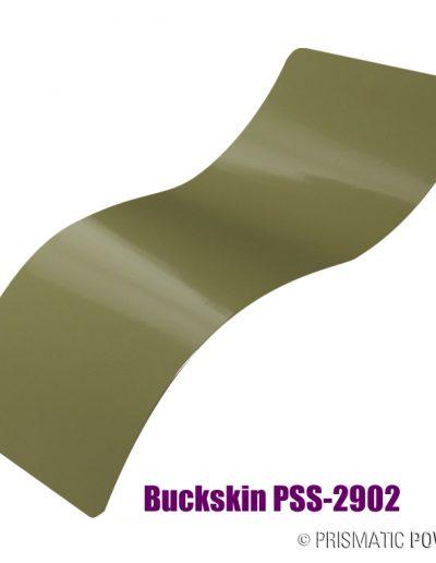 buckskin-pss-2902