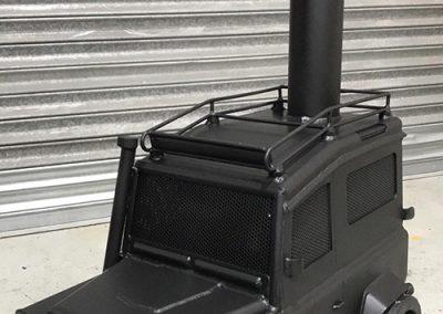 burner-stove-ceramic-coated-2