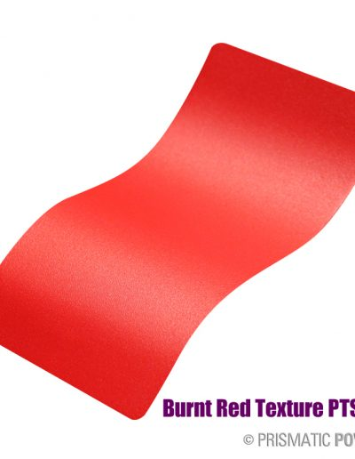 burnt-red-texture-pts-6422