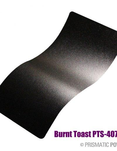 burnt-toast-pts-4071