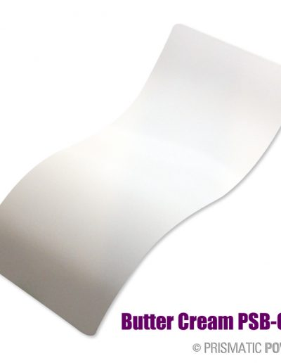 butter-cream-psb-6751