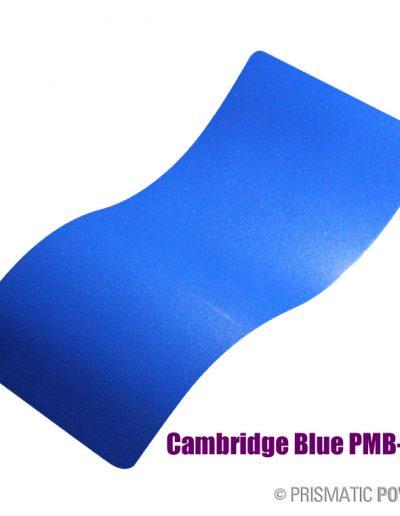 cambridge-blue-pmb-1031