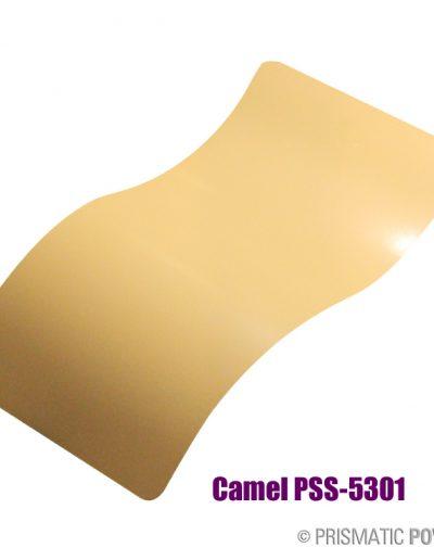 camel-pss-5301