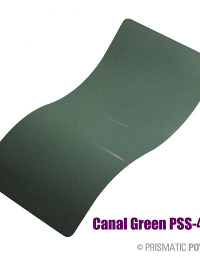 canal-green-pss-4422