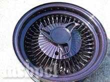 candy_powder_coated_wheel