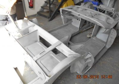 car-tub-and-chassis-6