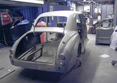 carbody-5-1-1024x768