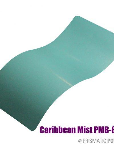 caribbean-mist-pmb-6805