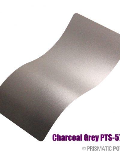 charcoal-grey-pts-5792