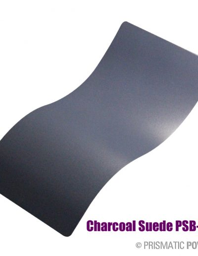 charcoal-suede-psb-6787