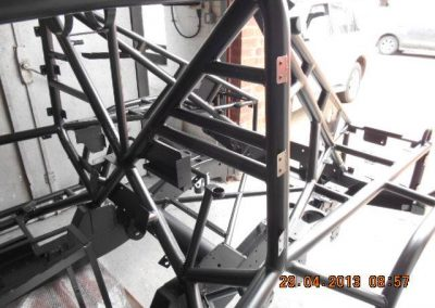 chassis-frame-dec14-2