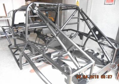 chassis-frame-dec14-6