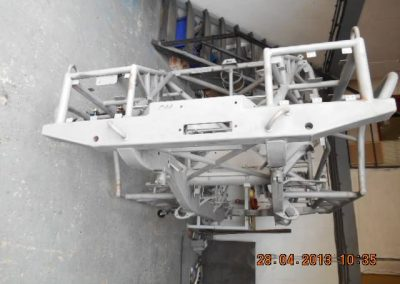 chassis-frame-dec14-8