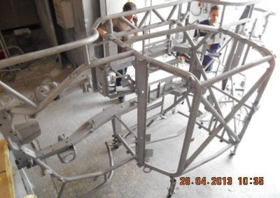 chassis-frame-dec14-9