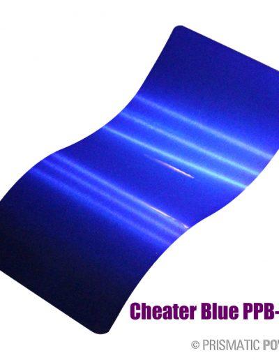 cheater-blue-ppb-6815