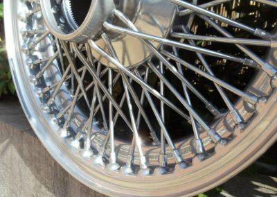 chrome-powder-coated-spoked-wheels-1024x822