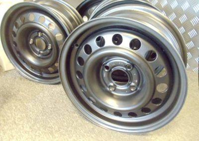 chrome-powder-coated-wheels5