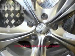 chrome_car_wheel