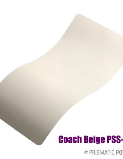 coach-beige-pss-801