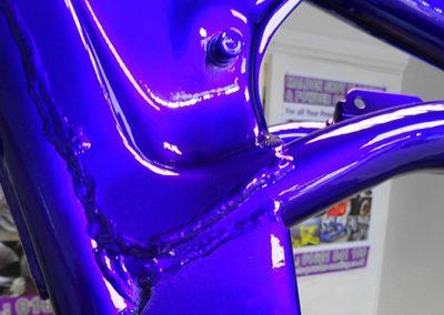 cool-colou-bike-frame-1