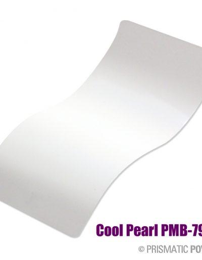 cool-pearl-pmb-791