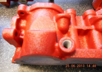 crackle-red-engine-parts2