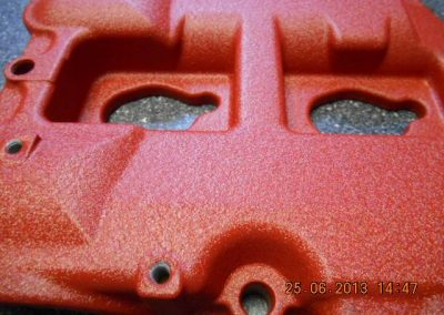 crackle-red-engine-parts4