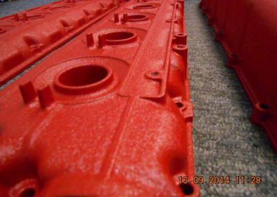 crackle-red-farrari-cam-covers