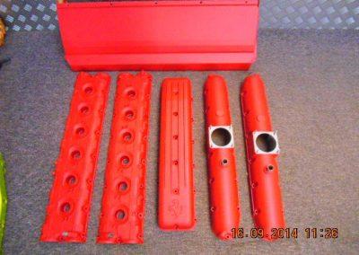 crackle-red-farrari-cam-covers2