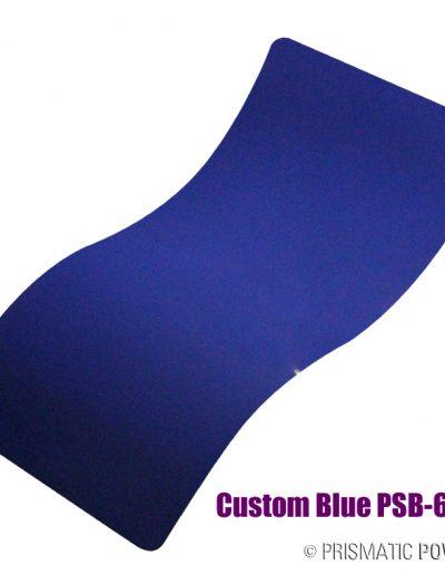 custom-blue-psb-6543