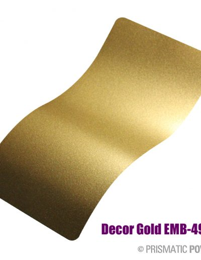 decor-gold-emb-4979
