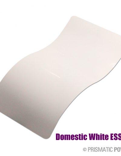 domestic-white-ess-4916
