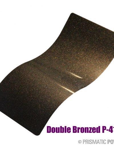 double-bronzed-p-4120b