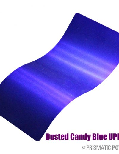 dusted-candy-blue-upb-6743