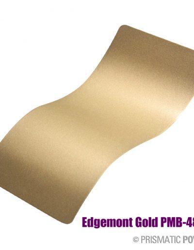 edgemont-gold-pmb-4881