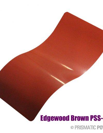 edgewood-brown-pss-1236