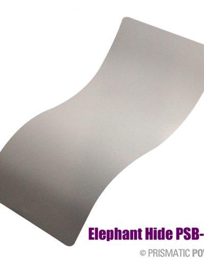 elephant-hide-psb-6765