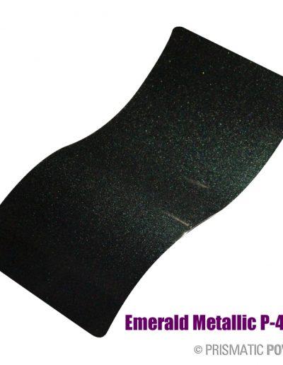 emerald-metallic-p-4212b