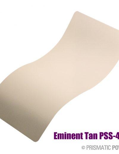 eminent-tan-pss-4099