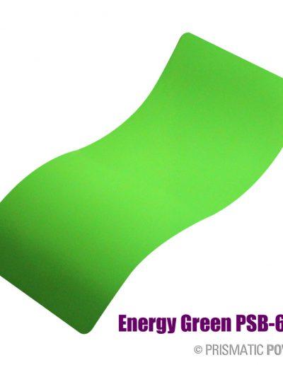energy-green-psb-6669