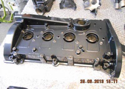 engine-parts-black-chrome3